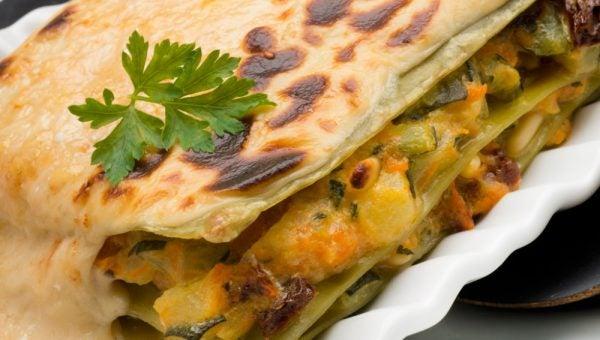 alternativas-para-la-cena-de-navidad-lasana-hortalizas