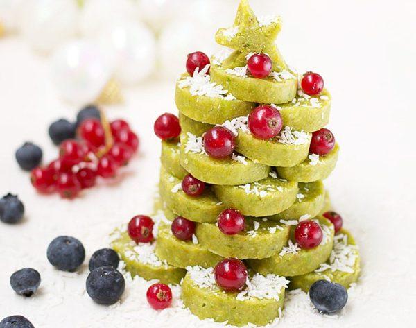 alternativas-para-la-cena-de-navidad-navidad-vegetariana