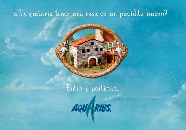 aquarius_regala_casa_en_el_pueblo_p