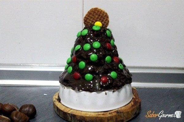 arbol-de-navidad-galletas