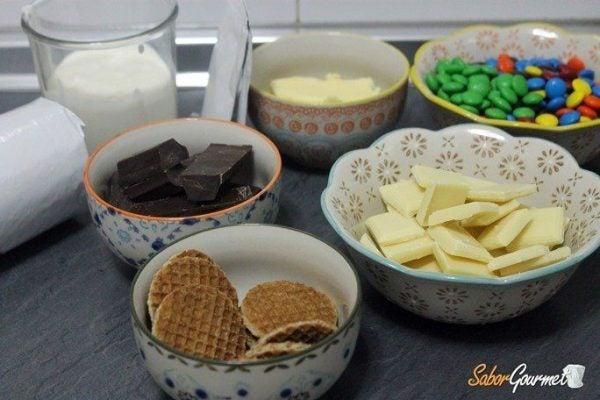 arbol-de-navidad-galletas-ingredientes