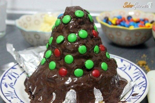 arbol-de-navidad-galletas-lacasitos-mms