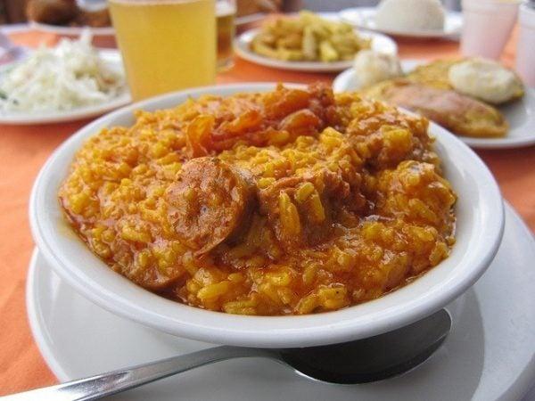arroz-atollado-colombiano-receta