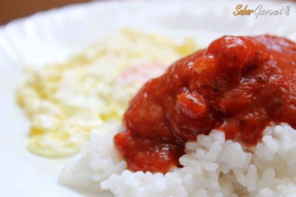 arroz-cubana