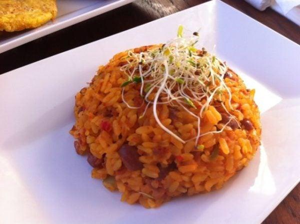 arroz-mamposteao-de-puerto-rico-ingredientes