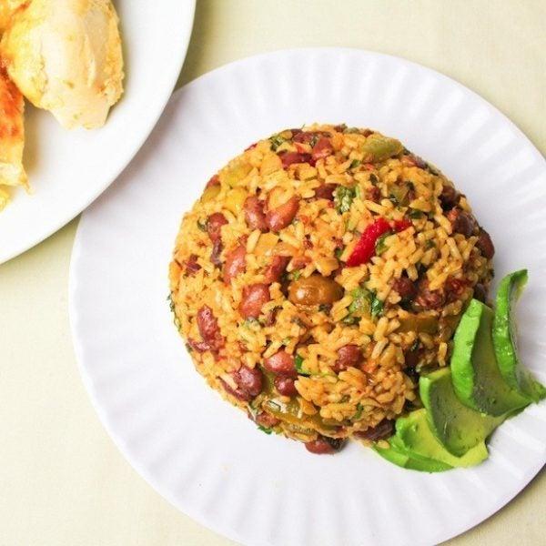 arroz-mamposteao-de-puerto-rico-preparacion