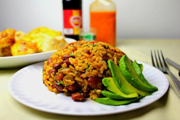 arroz-mamposteao-de-puerto-rico-receta