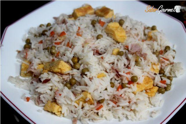 arroz-tres-delicas