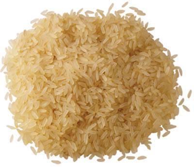 ¿Cuántos tipos de arroz hay?