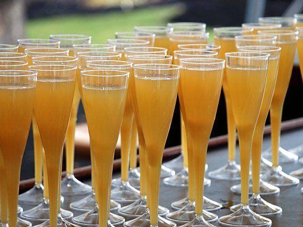 bebidas-de-navidad-coctel-champan