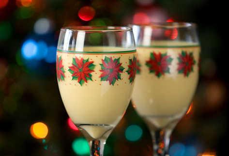 bebidas-de-navidad-recetas