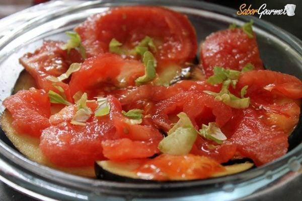 berenjenas-tomate