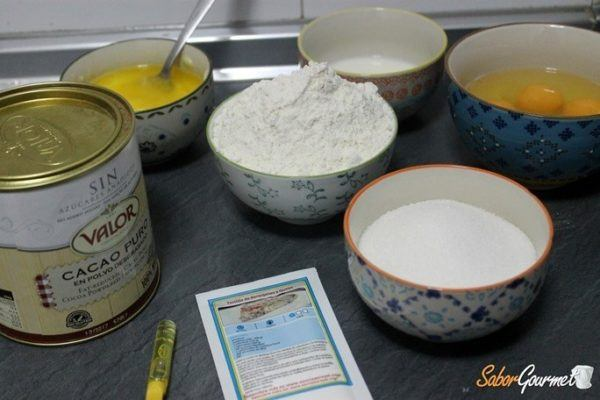 bizcocho-marmolado-ingredientes