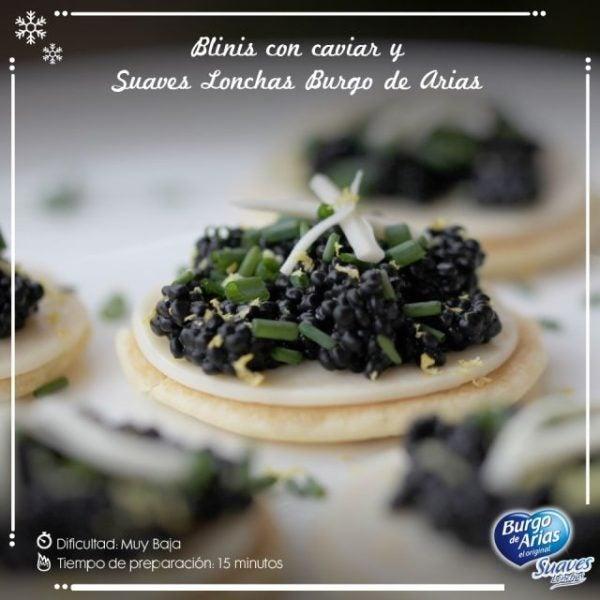 blinis-caviar-burgo-arias