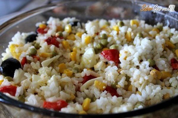 bol_ensalada_De_arroz