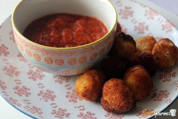 bolitas-mozzarella-fritas