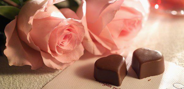 bombones-de-chocolate-caseros