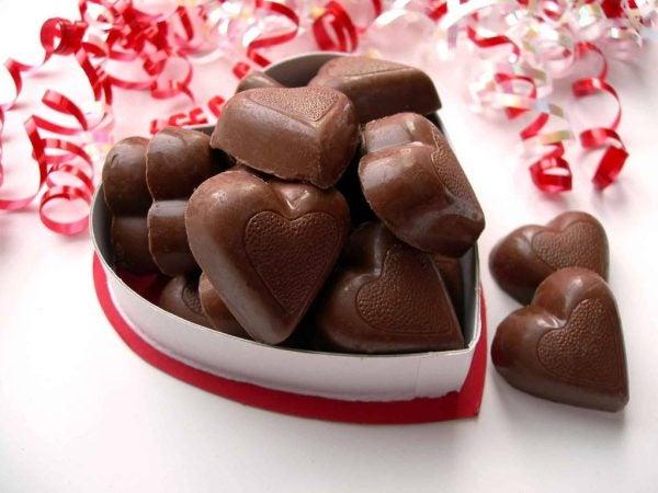 bombones-de-chocolate-caseros-con-licor