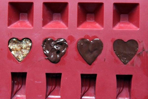 bombones-de-chocolate-caseros-con-licor-moldes