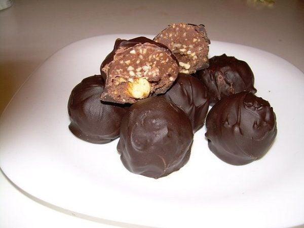 bombones-san-valentin-receta-bombones-con-avellanas