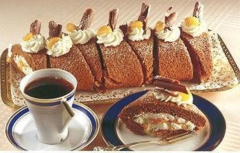 brazo_gitano_chocolate_