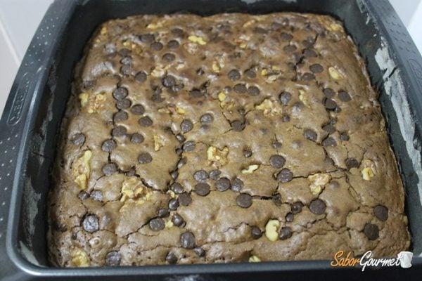 brownie-nueces-caju