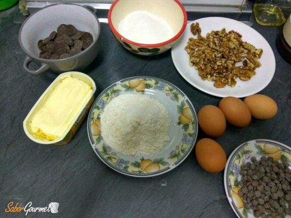 brownie-nueces-ingredientes