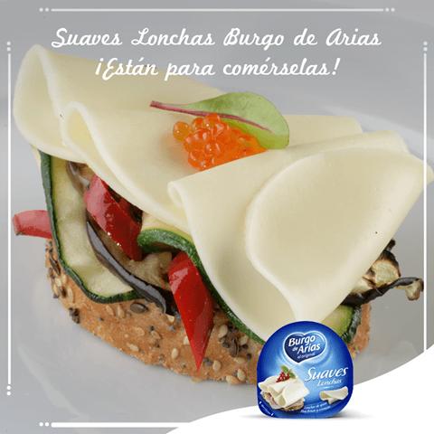 burgo-arias-queso-lonchas