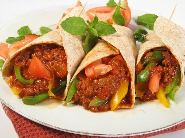 burritos-mexicanos