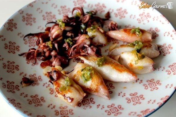 calamares-plancha-perejil-ajo