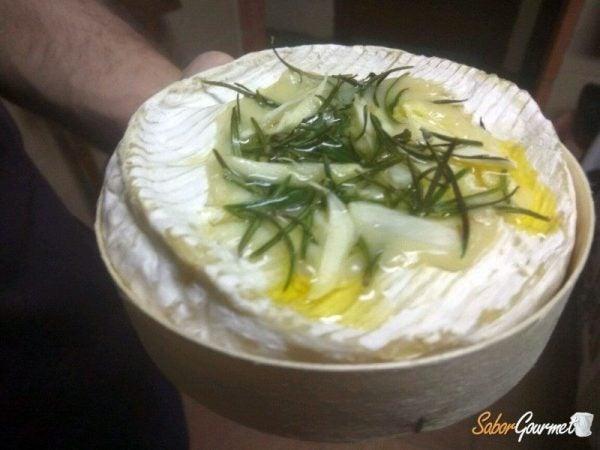 camembert-al-horno