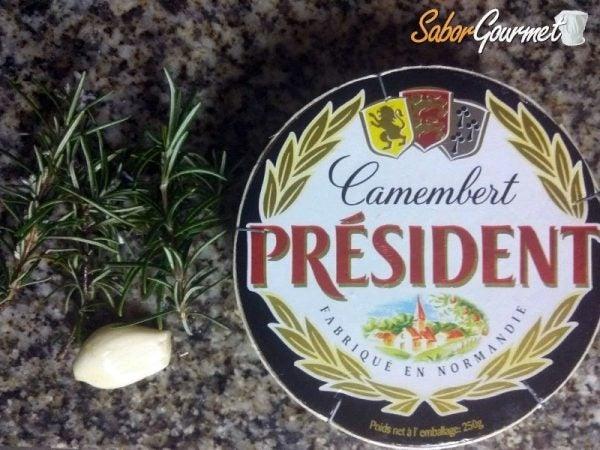 camembert-horno-ingredientes