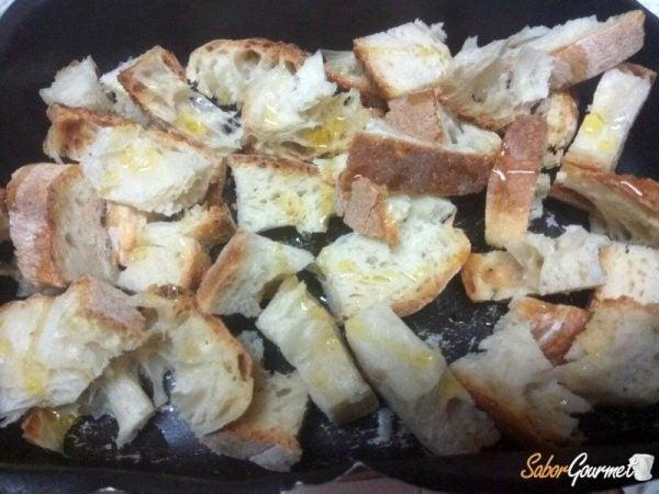 camembert-horno-pan-tostado