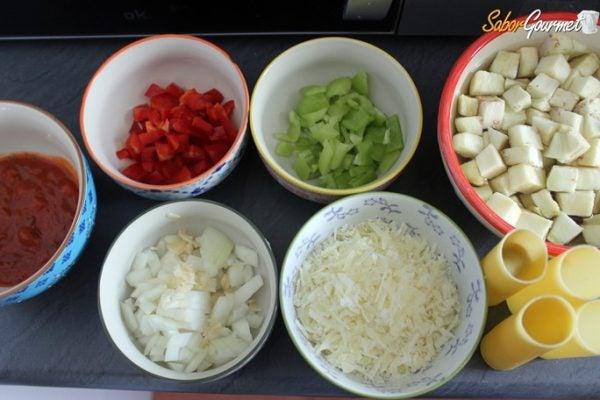 canelones-berenjenas-ingredientes