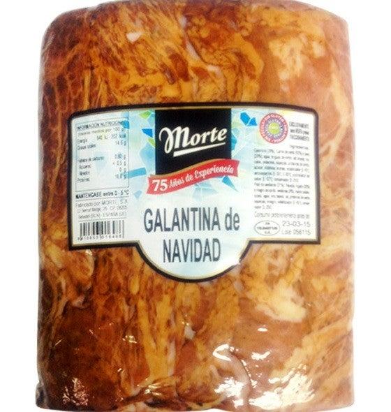 catalogo-2015-hipercor-navidad-galantina-de-navidad