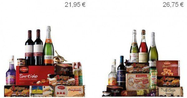 catalogo-Eroski-Navidad-2013-cestas-navidad-2013