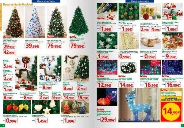 Comprar ofertas platos de ducha muebles sofas spain - Arboles navidad carrefour ...