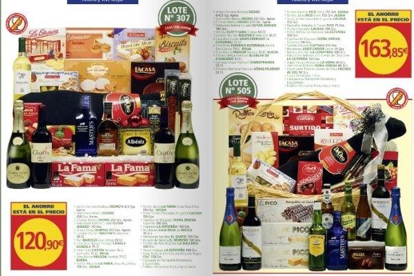 catalogo-alcampo-navidad-2015-cestas-y-lotes-de-navidad-los-lotes-mas-caros