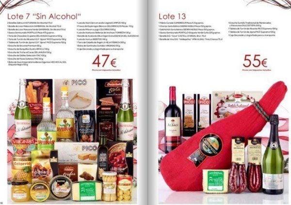 catalogo-carrefour-navidad-2015-cestas-de-navidad-sin-alcohol