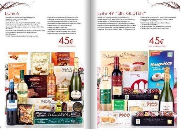 catalogo-carrefour-navidad-2015-cestas-de-navidad-sin-gluten