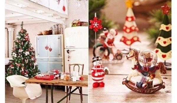 catalogo-carrefour-navidad-decoracion