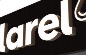 Catálogo Clarel