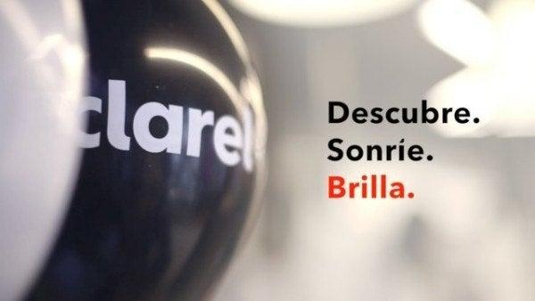 catalogo-clarel-inauguracion