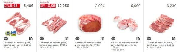 catalogo-eroski-navidad-2015-carne-fresca-cordero