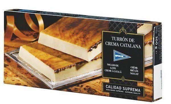 catalogo-hipercor-navidad-2013-turro-crema-catalana