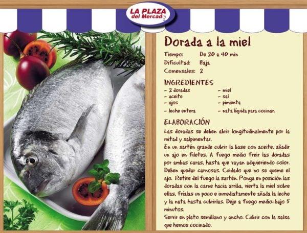 catalogo-supercor-navidad-2015-RECETA-pescados-dorada-a-la-miel