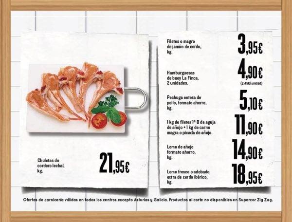 catalogo-supercor-navidad-2015-carnes
