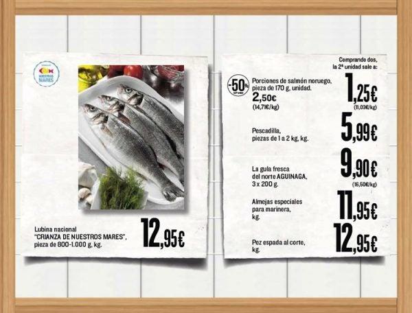 catalogo-supercor-navidad-2015-pescados