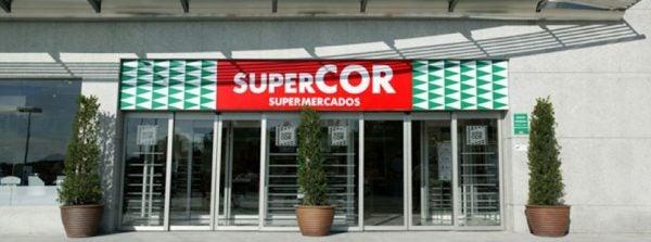 catalogo-supercor-navidad-2015-tienda