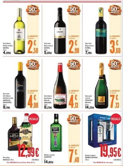 catalogo-supercor-navidad-2015-vinos-y-licores